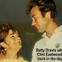 Betty Dravis | Social Profile