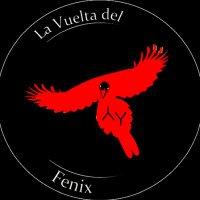 @FenixVuelta