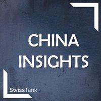 Insights_China