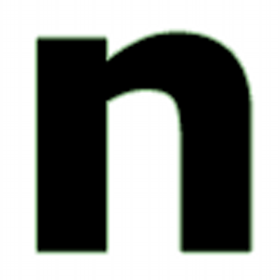 nist.tv | Social Profile