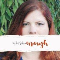 Rachel Schain | Social Profile