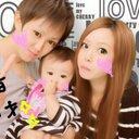 和姫♥ (@0108Kazuki) Twitter