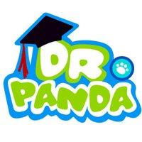 PandaCareer