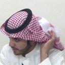 فهد بن محمد