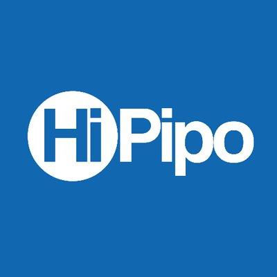 #HiPipoMusicAwards
