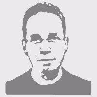 Owen Boswarva | Social Profile