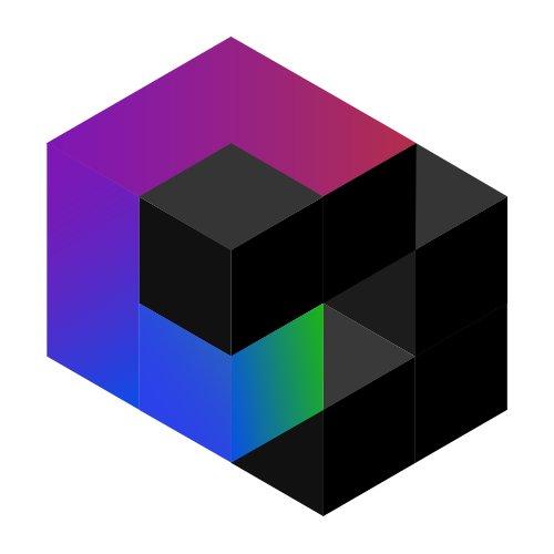 Conéctica Social Profile