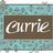 Currie_logo_normal