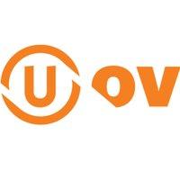 UOV_info