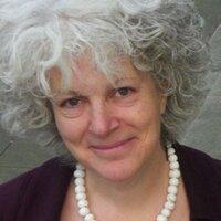 Nina Grunfeld | Social Profile