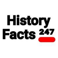 historyfacts247