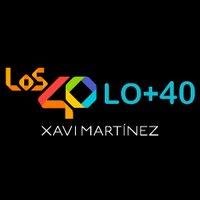 LoMas_40