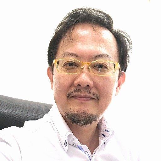 弁護士小川義龍 Social Profile