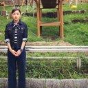 かにゃんちゅう (@0108_ne) Twitter