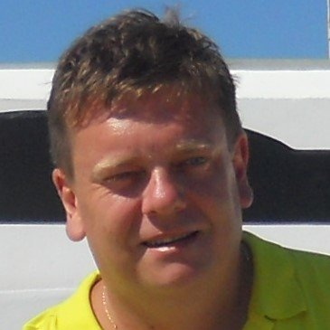 Michal Beneš