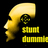 @StuntDummies