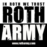 Roth Army | Social Profile