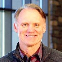 Todd Hudnall   Social Profile