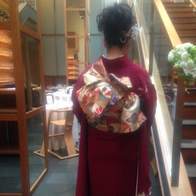 Kiyoko | Social Profile