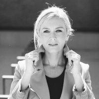 Katie Lee Collier | Social Profile