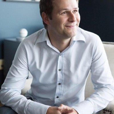 Chris Johnson | Social Profile