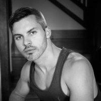 Joshua Beamish | Social Profile