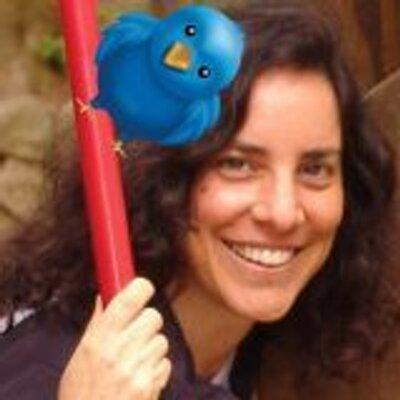 DeborahDubner | Social Profile