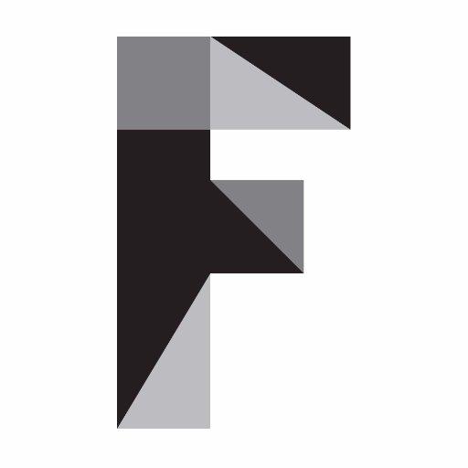 Fortune Tech Social Profile