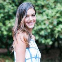 Desiree Siegfried | Social Profile
