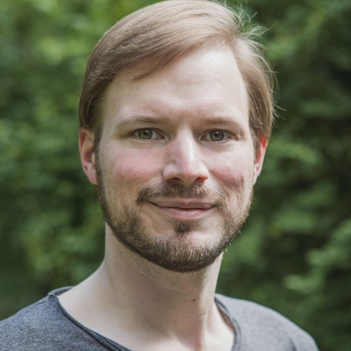 Christian Bruns