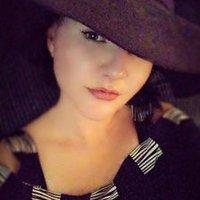 Betty Mowery | Social Profile
