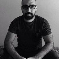 Aneesh Bhasin | Social Profile