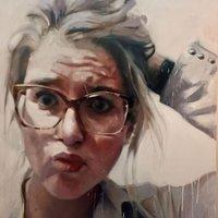 Anita Olleros | Social Profile