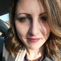 Samantha Steinbring | Social Profile