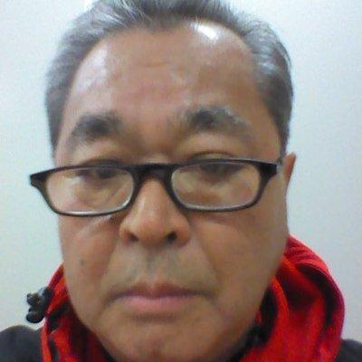 小山大 野党共闘!国民生活取り戻す! | Social Profile