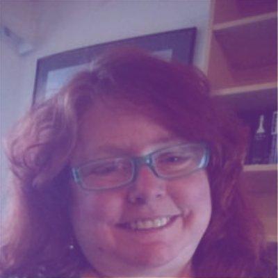 Kelly J Erickson | Social Profile