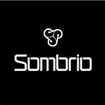 Sombrio | Social Profile