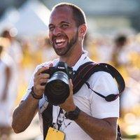 Tony Felgueiras | Social Profile