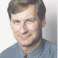 Peter Jones | Social Profile