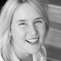 Annie O'Rourke | Social Profile