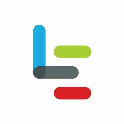 LeEco India