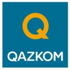 QAZKOM