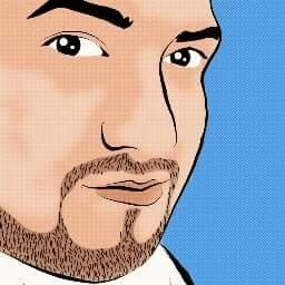 Ali Al Lawati デベロッパー | Social Profile