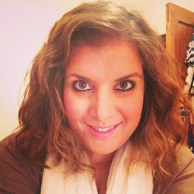 Melissa Amy Harris | Social Profile