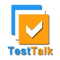 Software_Testen