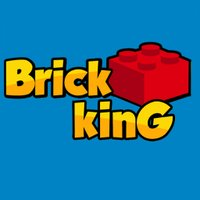 BrickKingNL