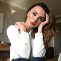 Nic Haste (Chapman) | Social Profile