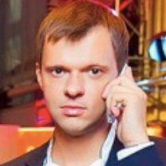 Sergey Plugotarenko | Social Profile