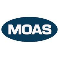 moas_eu