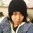 mah2_its